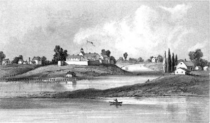 Fort_Dearborn_1831_Kinzie