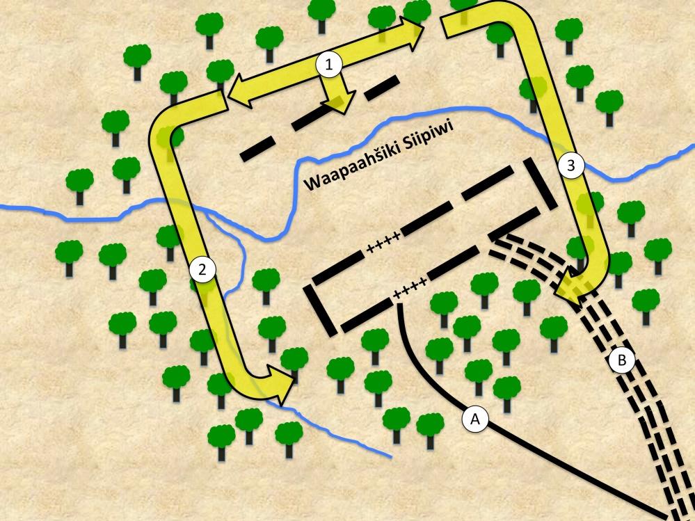 Map2_Battle of Waapaahšiki