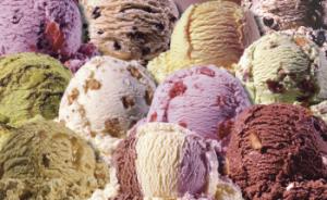 Ice-Cream-Poster-350x215